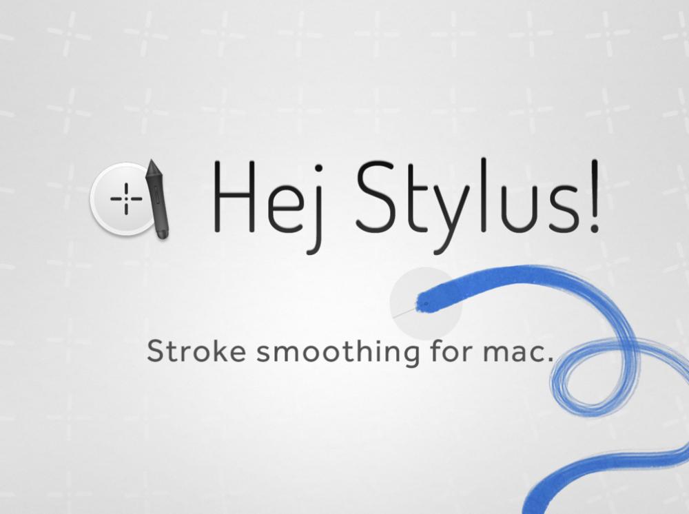 heystylus_title