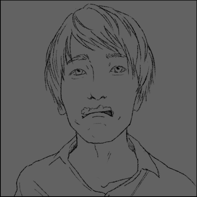 Kentaro Koda
